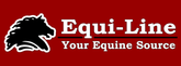 Equi-Line Colorado Springs